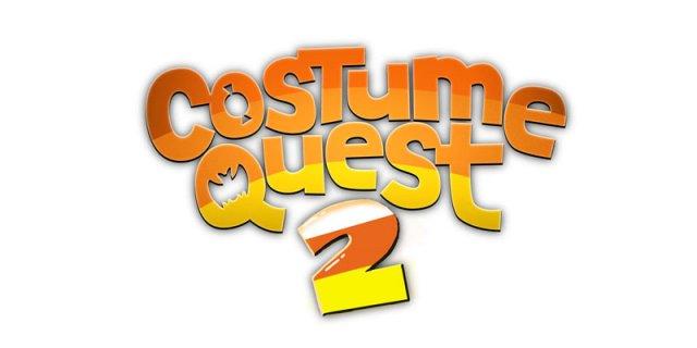 Costume Quest 2 immagine 115588