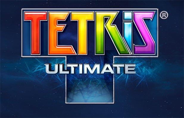 Tetris Ultimate immagine 115685