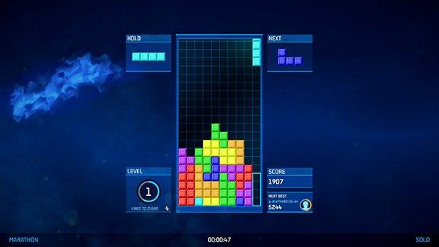 Tetris Ultimate immagine 115689