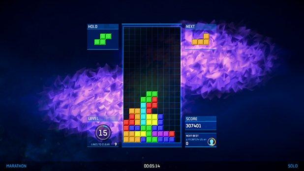 Tetris Ultimate immagine 115695