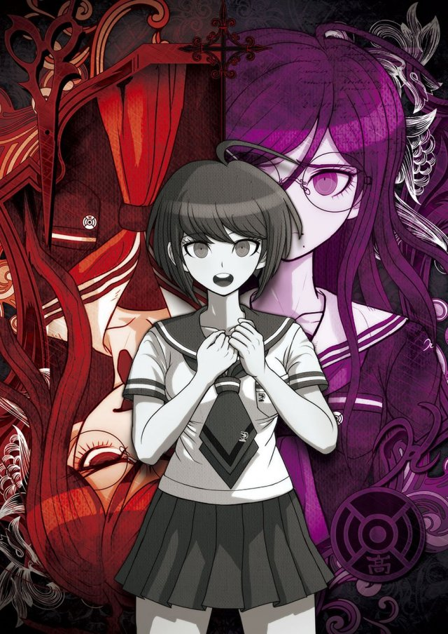 Danganronpa Another Episode: Ultra Despair Girls - Immagine 125869