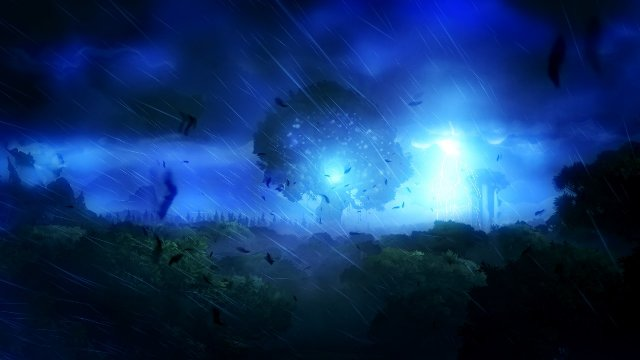Ori and the Blind Forest - Immagine 127754