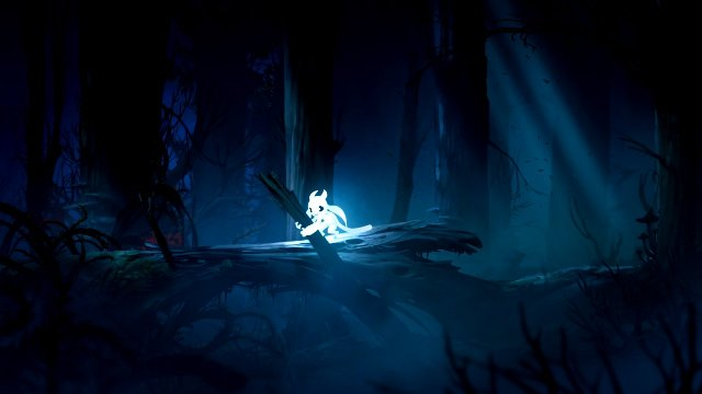 Ori and the Blind Forest - Immagine 127755