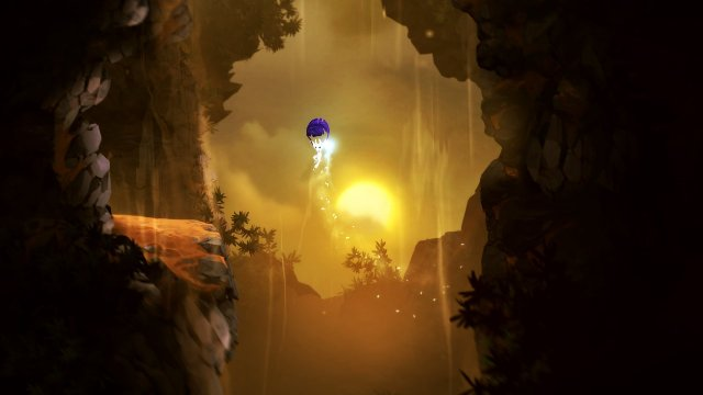 Ori and the Blind Forest - Immagine 115941