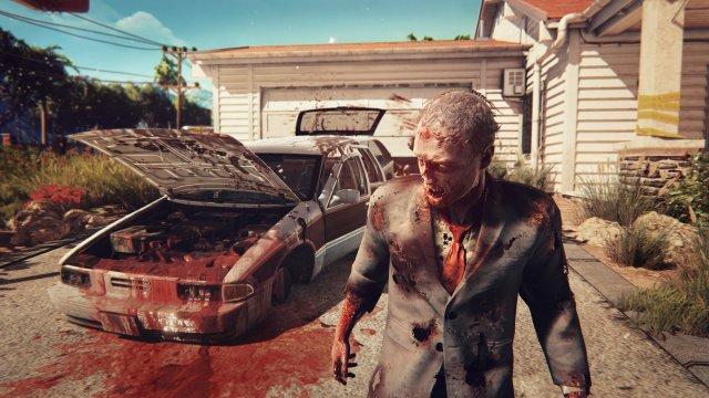 Dead Island 2 immagine 124044
