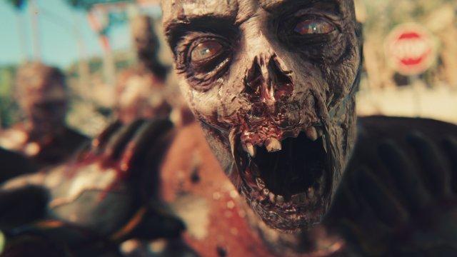 Dead Island 2 immagine 124047