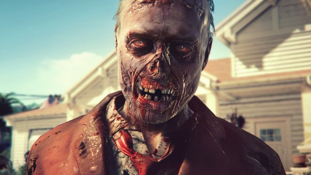 Dead Island 2 - Immagine 124049