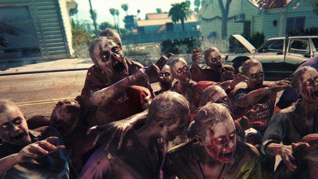 Dead Island 2 - Immagine 124052