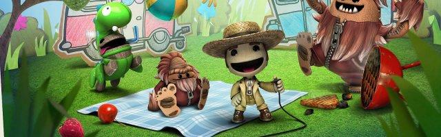 LittleBigPlanet 3 immagine 123674