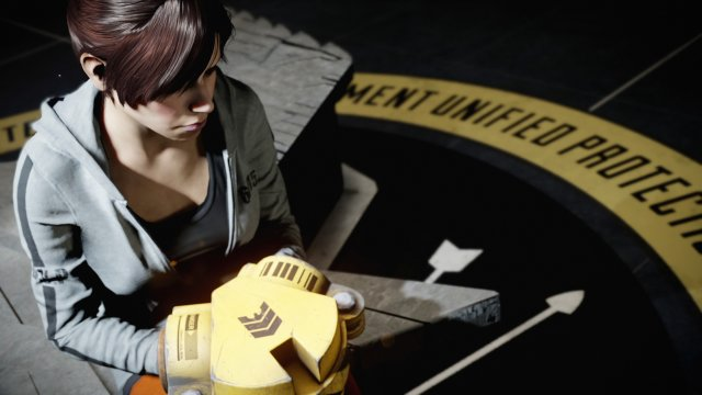 Infamous: First Light immagine 117404