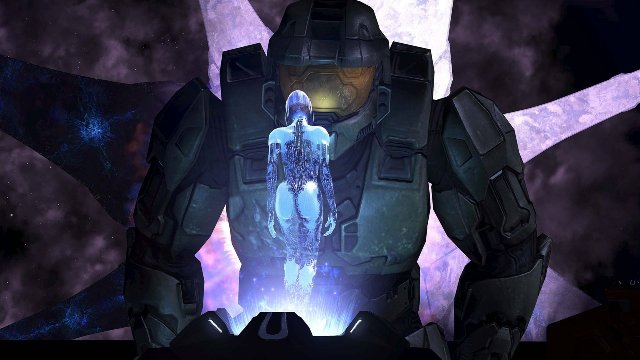 Halo: The Master Chief Collection - Immagine 130579