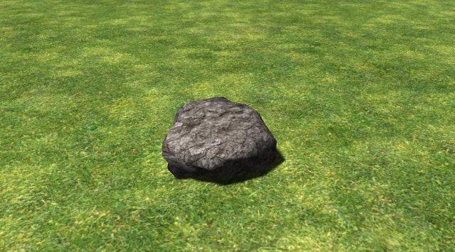 Rock Simulator 2014 immagine 118631