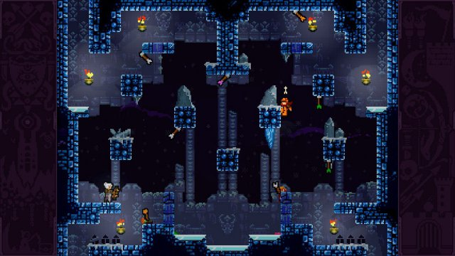 TowerFall Ascension immagine 118983