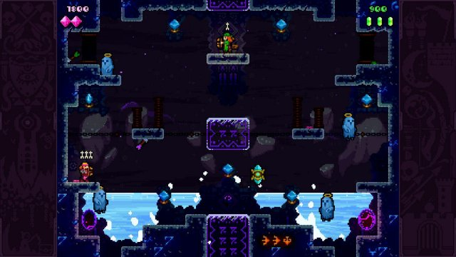 TowerFall Ascension immagine 118987