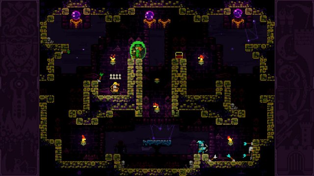 TowerFall Ascension immagine 118989