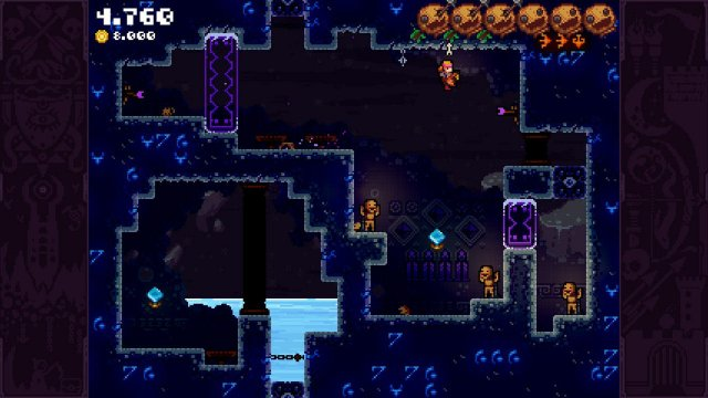 TowerFall Ascension immagine 118995