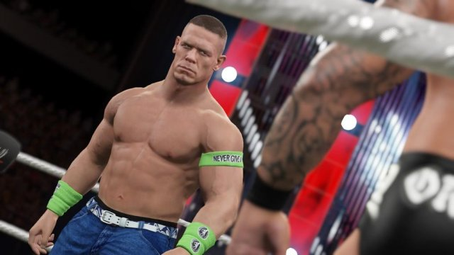 WWE 2K15 immagine 123552