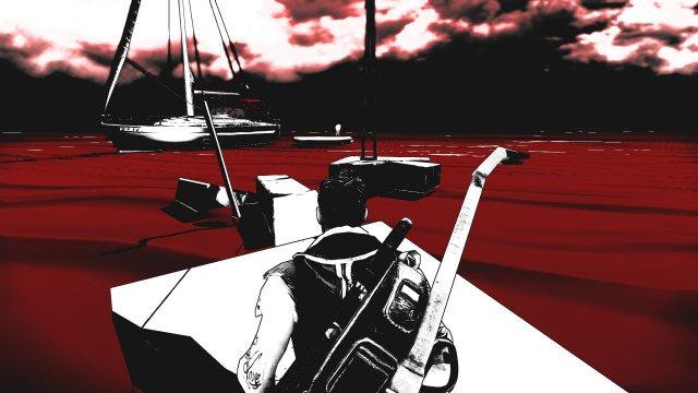 Escape Dead Island - Immagine 119357
