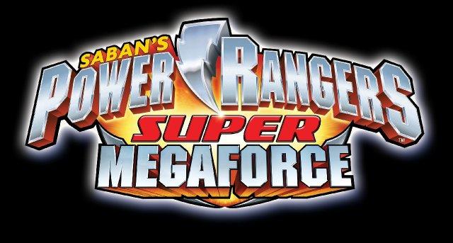 Power Rangers Super MegaForce immagine 119443