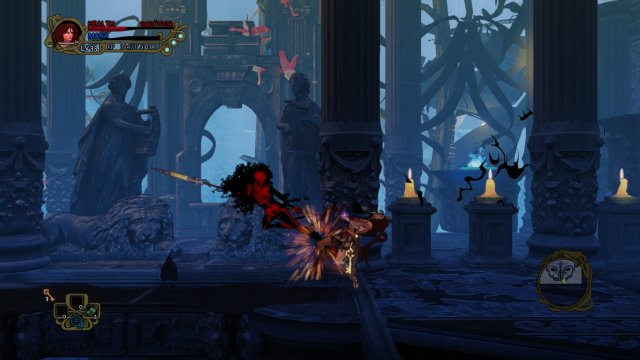 Abyss Odyssey immagine 120538