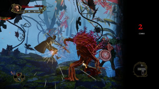 Abyss Odyssey immagine 120553