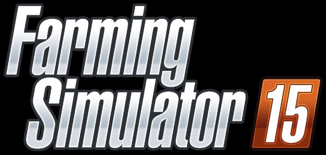 Farming Simulator 15 immagine 127842