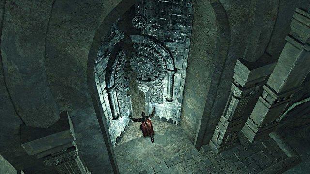 Dark Souls II - Crown of the Sunken King immagine 122174