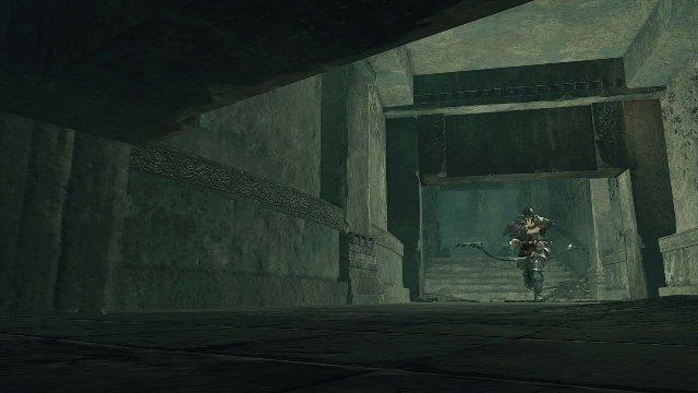 Dark Souls II - Crown of the Sunken King immagine 122182
