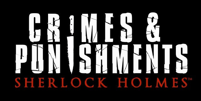 Crimes & Punishments - Sherlock Holmes immagine 122371