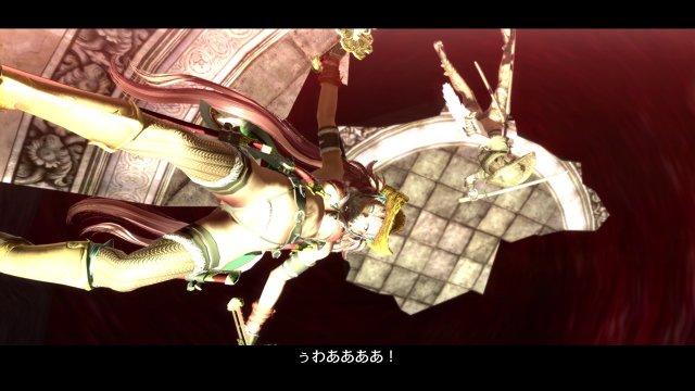 Onechanbara Z2: Chaos - Immagine 122543