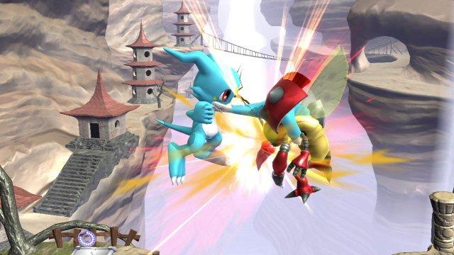 Digimon All-Star Rumble - Immagine 127614
