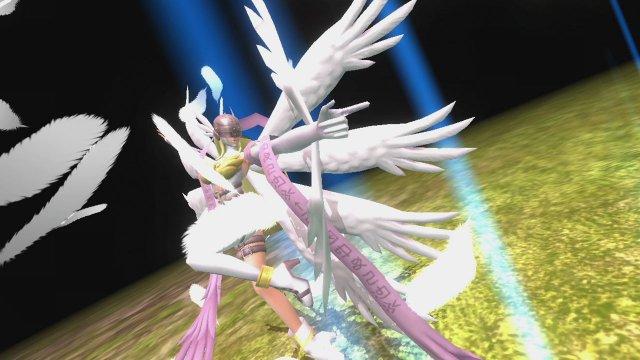 Digimon All-Star Rumble - Immagine 127616