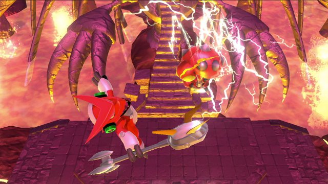 Digimon All-Star Rumble - Immagine 127627