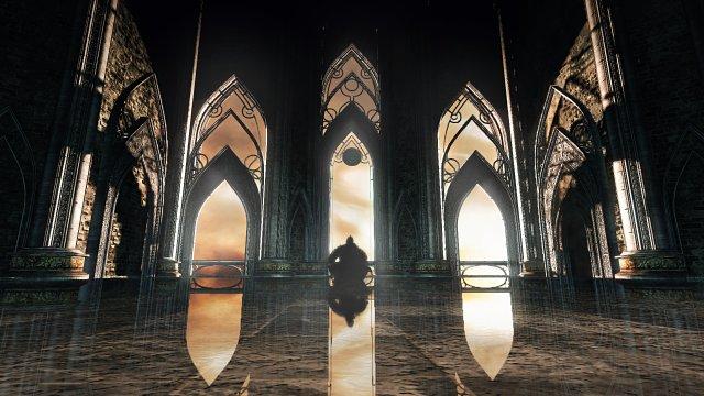 Dark Souls II: Crown of the Old Iron King immagine 125046