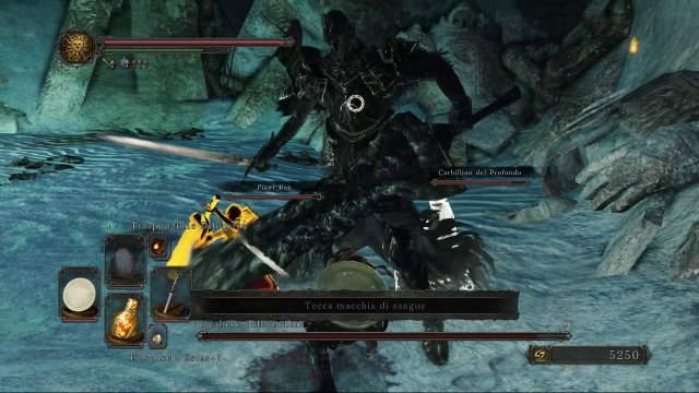 Dark Souls II: Crown of the Old Iron King immagine 125473