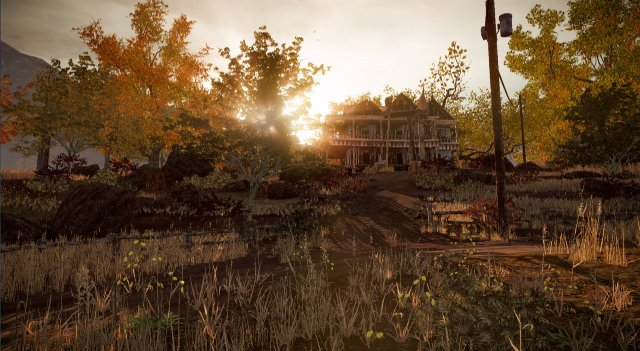State of Decay: Year-One Survival Edition immagine 125561