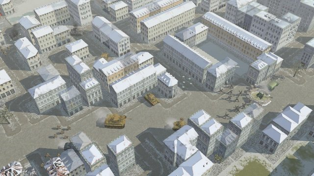 Battle Academy 2: Eastern Front immagine 127042