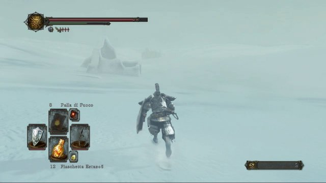 Dark Souls II - Crown of the Ivory King immagine 129565