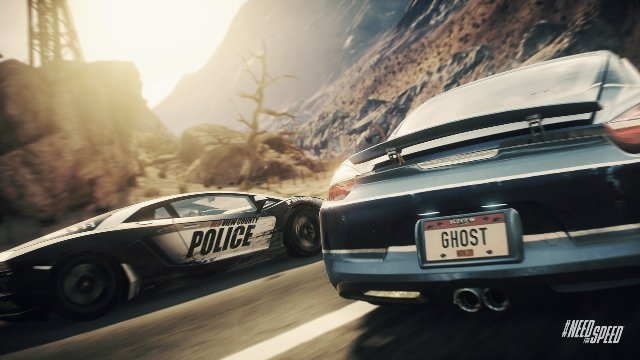 Need for Speed Rivals: Complete Edition immagine 127769