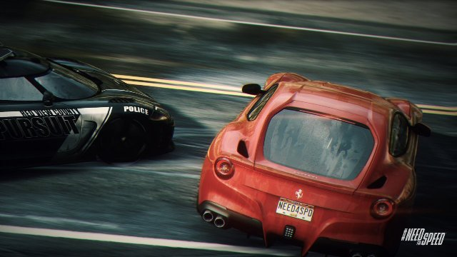 Need for Speed Rivals: Complete Edition immagine 127781