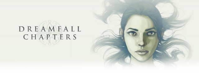 Dreamfall Chapters: The Longest Journey - Immagine 129228