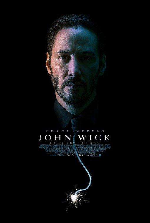 John Wick immagine 129342