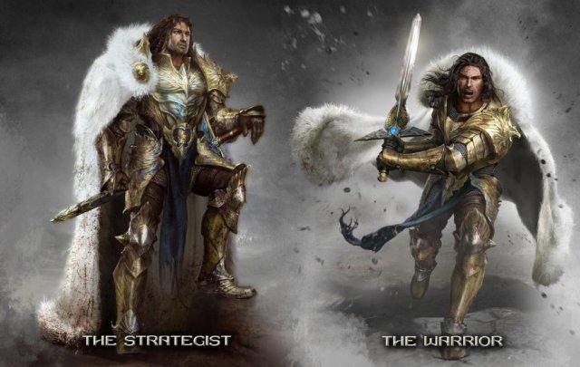 Might & Magic Heroes VII - Immagine 129365