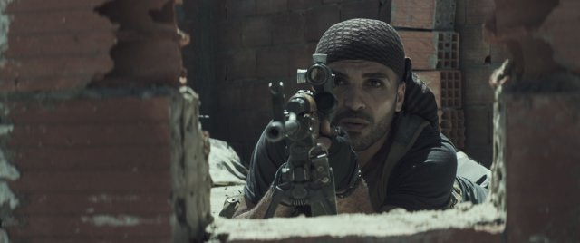 American Sniper immagine 136294