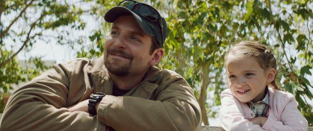 American Sniper immagine 136298