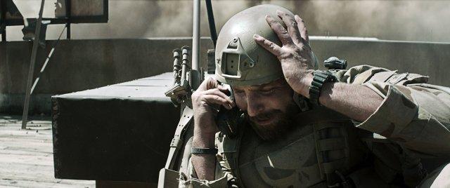 American Sniper immagine 136301