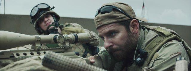 American Sniper immagine 136302