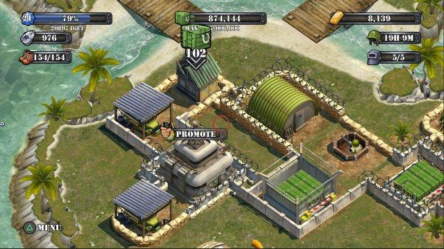 Battle Islands immagine 131882