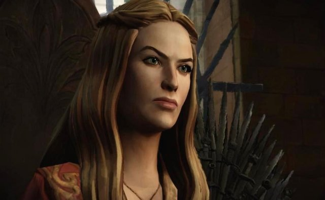 Game of Thrones Episode 1: Iron From Ice - Immagine 133995