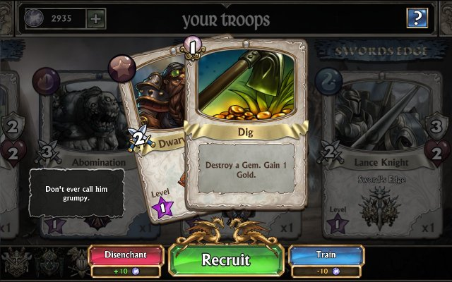 Gems of War immagine 134608
